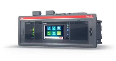 Цифровой модуль ABB Ekip UP — решение для интеллектуального электрооборудования и предиктивной аналитики