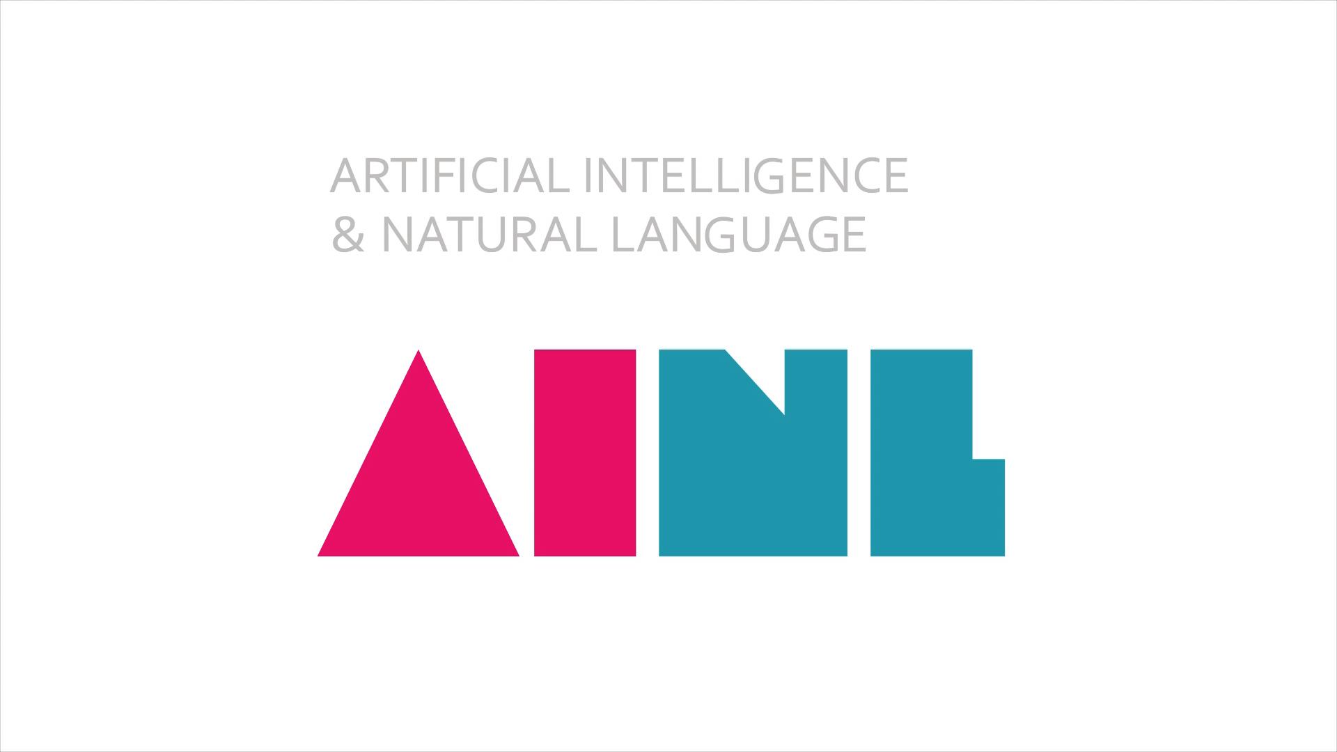 VII Конференция по искусственному интеллекту и обработке естественного языка AINL 2018