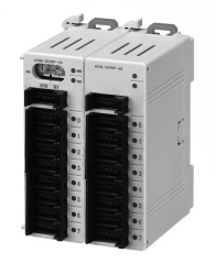 серия ARM — модули удаленного цифрового ввода/вывода с поддержкой протокола Modbus RTU