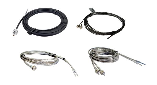 оптоволоконные кабели серий FD, FT, GD, GT