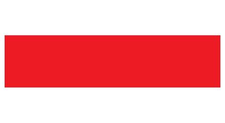 IX Международный форум Broadband Russia Forum