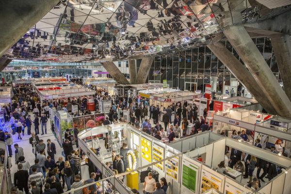 XVIII Международная выставка ChipEXPO-2020 меняет даты проведения