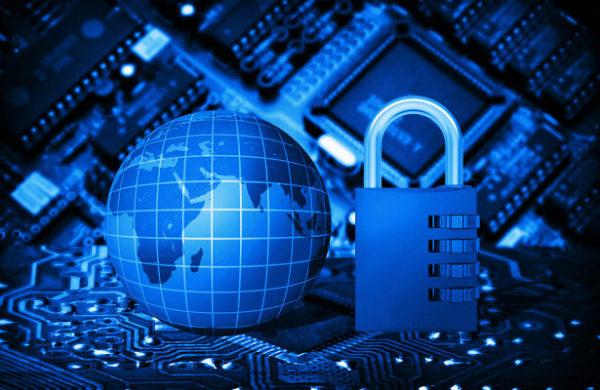 Исследование Cisco свидетельствует о росте инвестиций в технологии автоматизации и облачной информационной безопасности