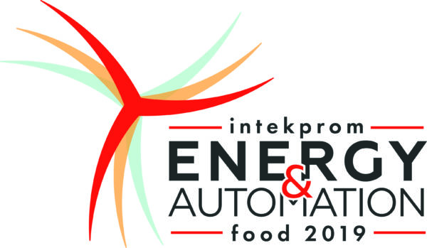 Итоги конференции INTEKPROM ENERGY & AUTOMATION FOOD 2019