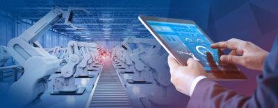 Конференция «Передовые Технологии Автоматизации. ПТА – Челябинск 2021»