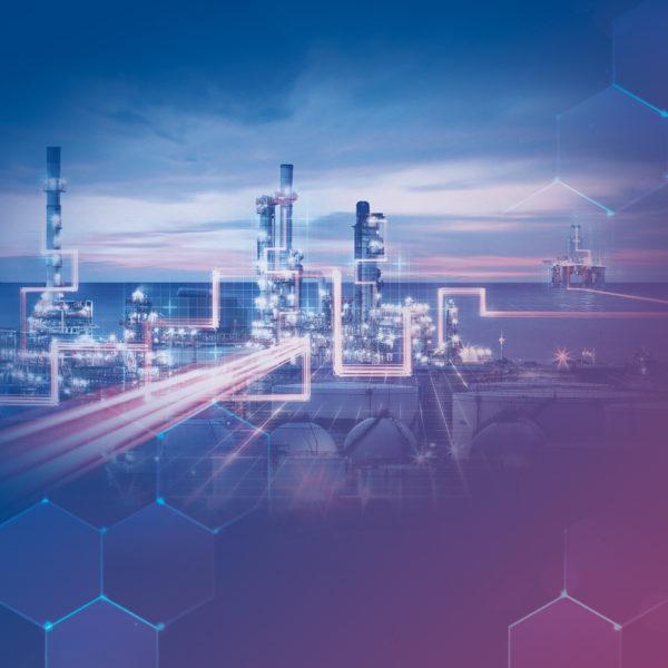 Конференция «Передовые Технологии Автоматизации. ПТА — Нижний Новгород 2020» в сентябре