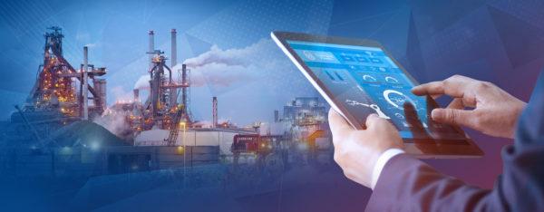 Открыта регистрация на конференцию «Передовые Технологии Автоматизации. ПТА — Екатеринбург 2020»