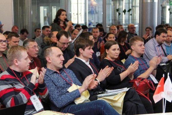 Выставки «ПТА-Урал 2019» и «Электроника-Урал 2019» в Екатеринбурге