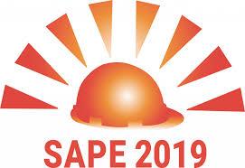 SAPE-2019