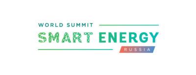 III World Smart Energy Summit Russia