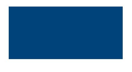 VI Федеральный ИТ-форум нефтегазовой отрасли России «Smart Oil & Gas: цифровые технологии против кризиса в секторе»