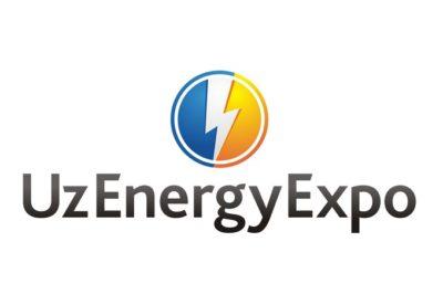 XIV Международная выставка «UzEnergyExpo — Энергетика, энергоэффективность и энергосбережение, электротехника, освещение, кабель»