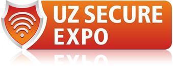 Х Международная выставка UzSecureExpo-2020 в Ташкенте