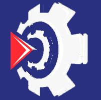 III Межрегиональный специализированный Воронежский промышленный форум