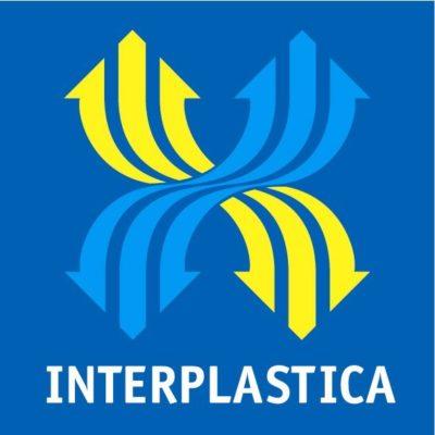 interplastica 2020