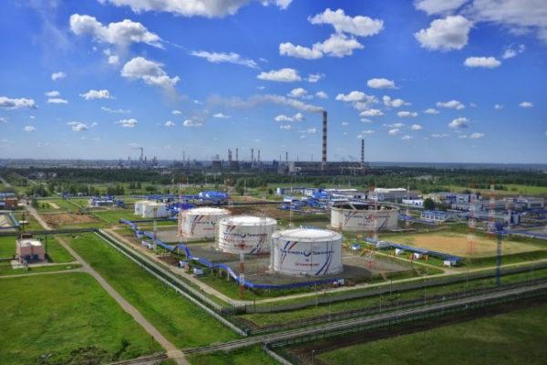 НПФ «КРУГ» обеспечивает соответствие системы учета нефти требованиям «Транснефти»