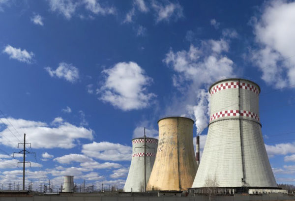 ПТК КРУГ-2000 обеспечит точность учета теплоресурсов Балаковской ТЭЦ-4