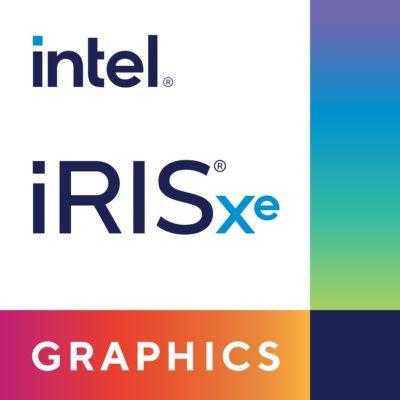CoreAVI обеспечит поддержку применения процессоров Intel Core 11-го поколения в сертифицируемых встраиваемых системах