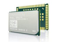 NB-IoT-модуль Cinterion ENS22