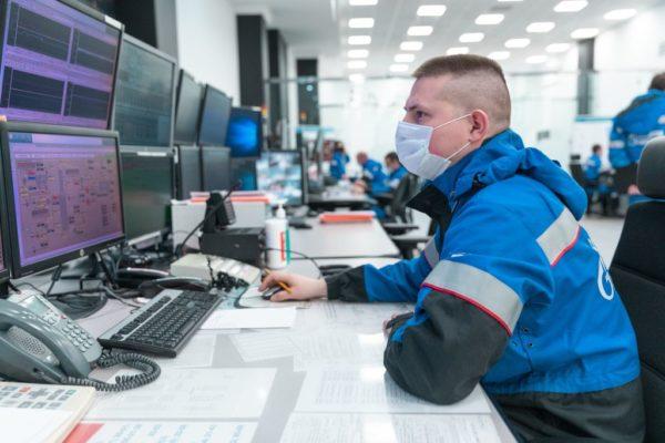 «Газпром нефть» внедряет отечественные цифровые решения