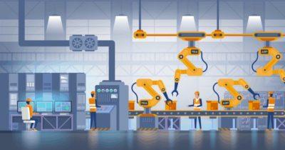 Международная федерация робототехники собирает лучшие практики роботизации