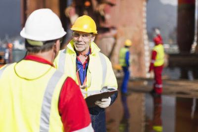Schneider Electric расскажет об однофазных ИБП