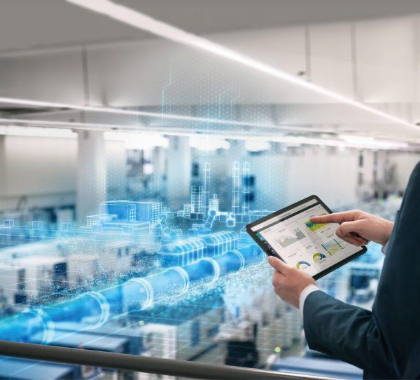 Актуальные проблемы промышленной автоматизации обсудят на ВФПА-2019