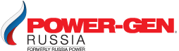 POWER-GEN Russia 2016