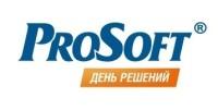 O_PROSOFT_Omsk_(1 pic)