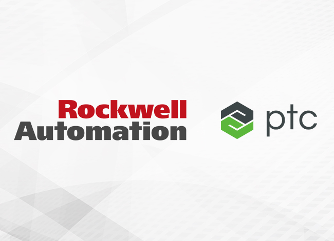 PTC и Rockwell Automation