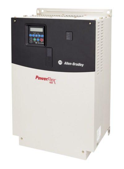 PowerFlex400