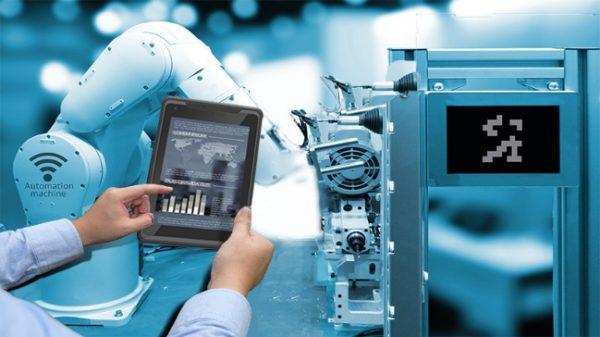 Конференция «Передовые Технологии Автоматизации. ПТА-Пермь 2020»
