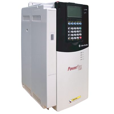 PowerFlex700S