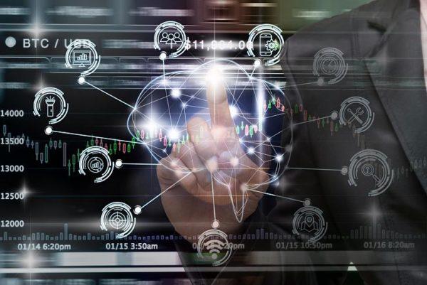 Компаниям для выживания придется более активно внедрять цифровые технологии