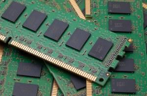 Продажи полупроводниковых материалов и оборудования растут, несмотря на пандемию