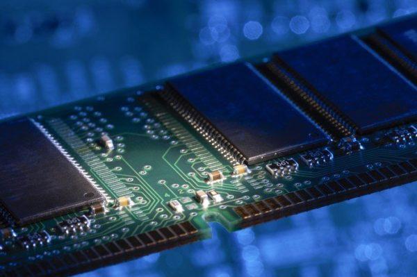 Цены на модули памяти перестали падать, а дальше грядет подорожание