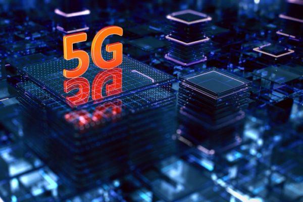 Оценка рисков, связанных с 5G — официальный отчет ЕС