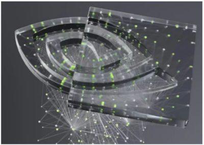 Глава Nvidia подтвердил, что компания может начать выпуск процессоров под собственной маркой