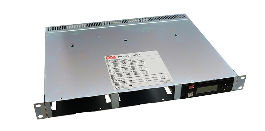 периферийное контрольно-индикаторное устройство RKP-CMU1