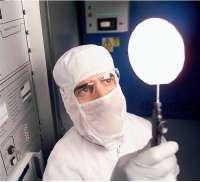 Удивительный мир нанотехнологии