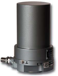 УЛМ-11 высокоточный радарный уровнемер