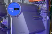 Система учета MeterSuite корпорации Honeywell