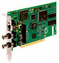 ControlNet 1784-PCIC