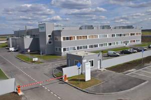 Компания Schneider Electric открыла новый завод в России