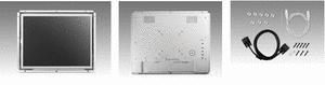 Мониторы серии IDS-3000