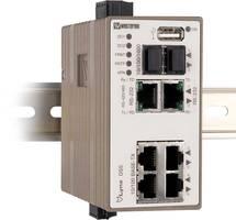 компактного устройства коммутации сервера Lynx DSS