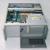 Fastwel AdvantiX - промышленные компьютеры нового поколения