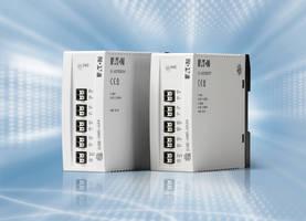 модули ввода/вывода для SmartWire-DT
