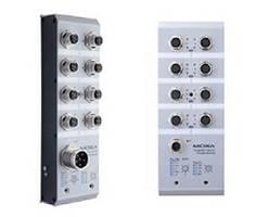 линейка неуправляемых IEEE 802.3af Ethernet-коммутаторов TN-5308-4/8PoE