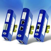 преобразователь протоколов шлюз Anybus Communicator CAN
